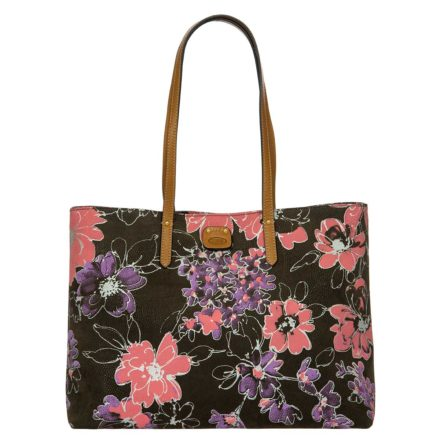 Life 65th Anniversary Ladies Tote
