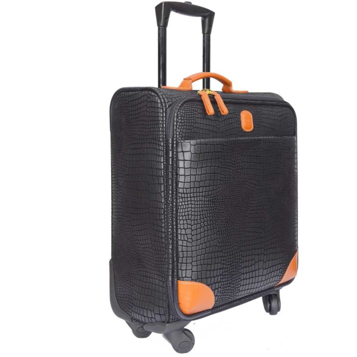"MySAFARI 25"" Expandable Spinner"