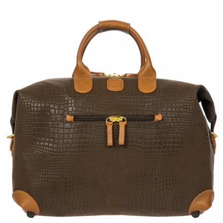 """MySAFARI 18"""" Duffle Bag"""