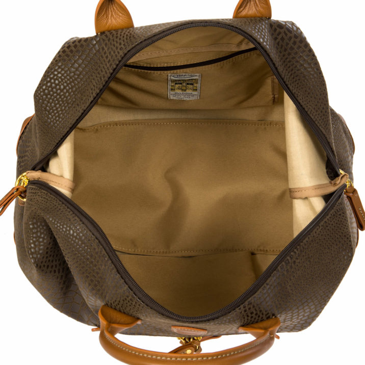 "MySAFARI 18"" Duffle Bag"
