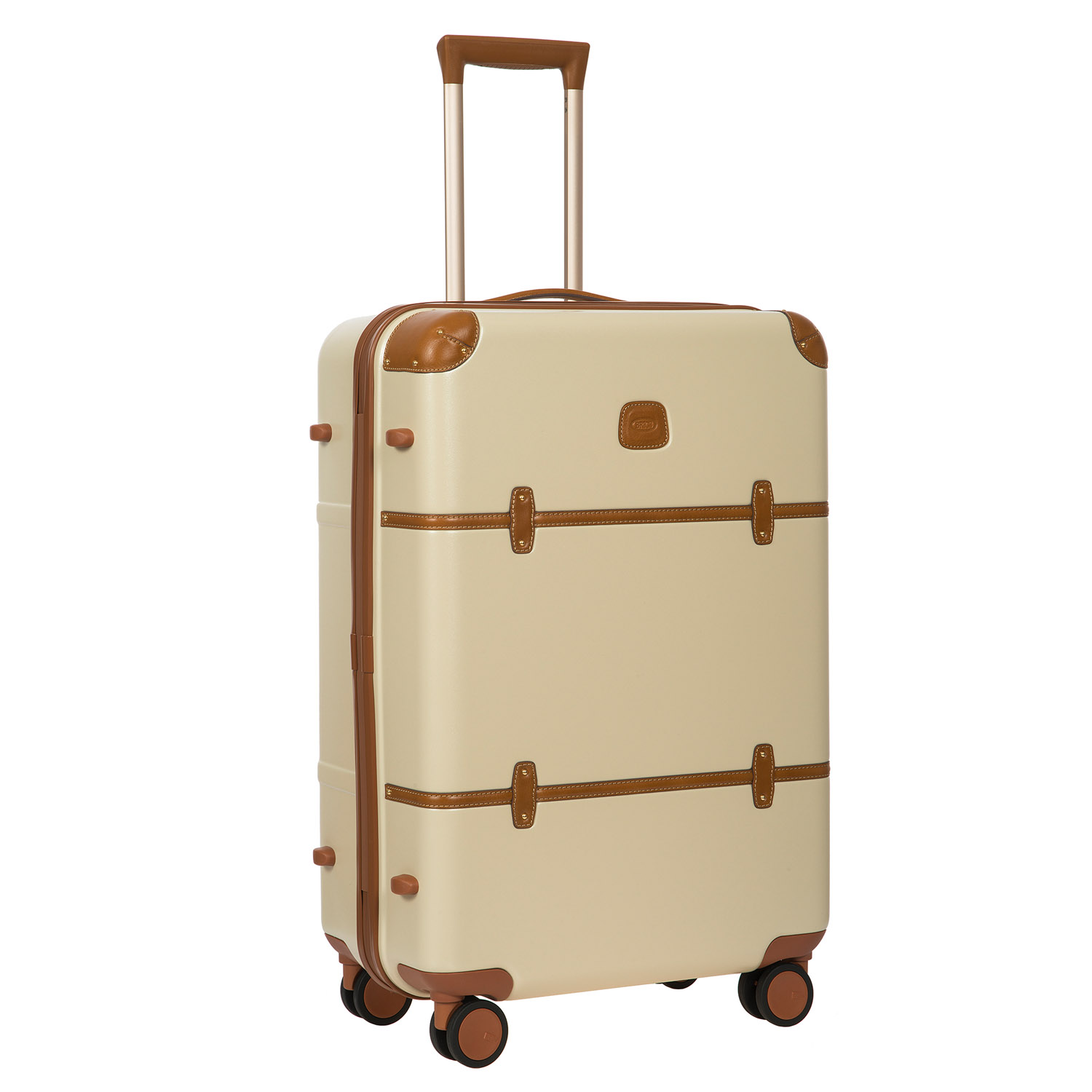 d382f1d8bd Bellagio V2.0 27″ Spinner Trunk | Suitcases | BRIC'S MILANO