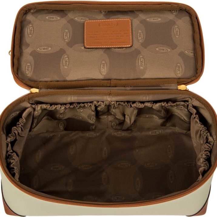 Firenze Tuscan Train Case