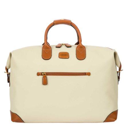 "Firenze 18"" Cargo Duffle Bag"