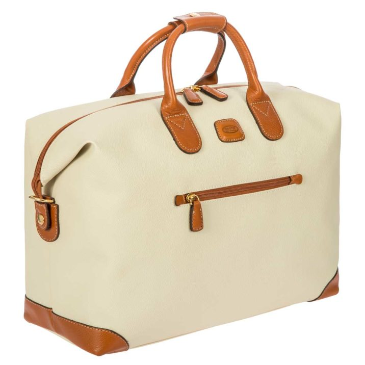 "Firenze 18"" Cargo Duffle Bag"