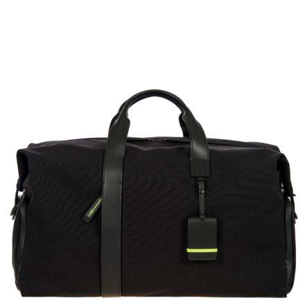 """MOLESKINE By BRIC'S 20"""" Business Weekender Duffle Bag - FINAL SALE"""