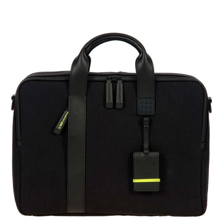 Moleskine By BRIC'S Briefcase - FINAL SALE