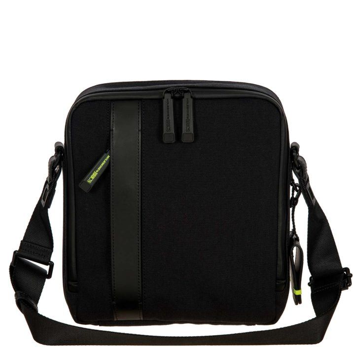 Moleskine By BRIC'S Crossbody Bag - FINAL SALE