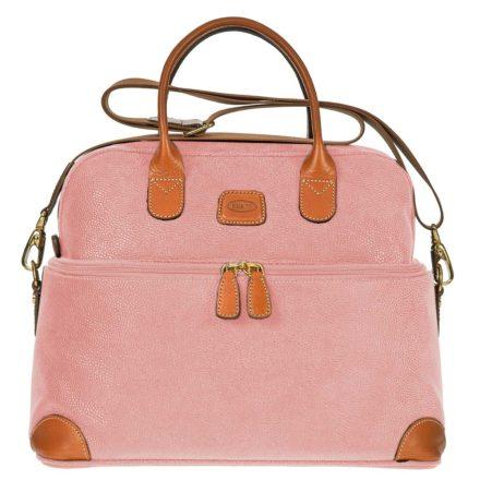 cf57e9cbab BRIC S MILANO Travel Bags  Luggage