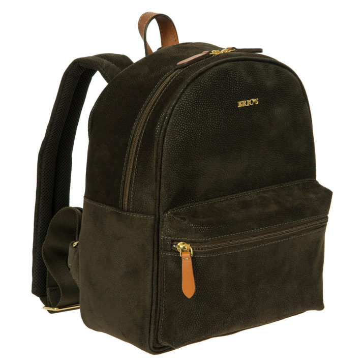 Life Dolce Backpack - Small - FINAL SALE