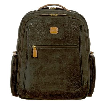 LIFE Executive Backpack-Large - FINAL SALE
