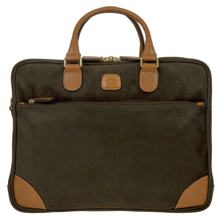 LIFE Business Briefcase Large