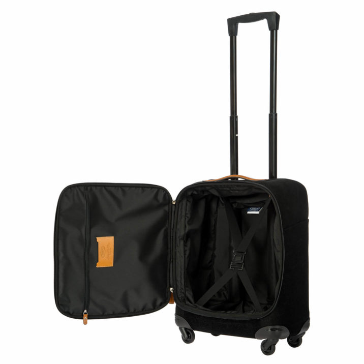 "Life 21"" Carry-On Spinner"