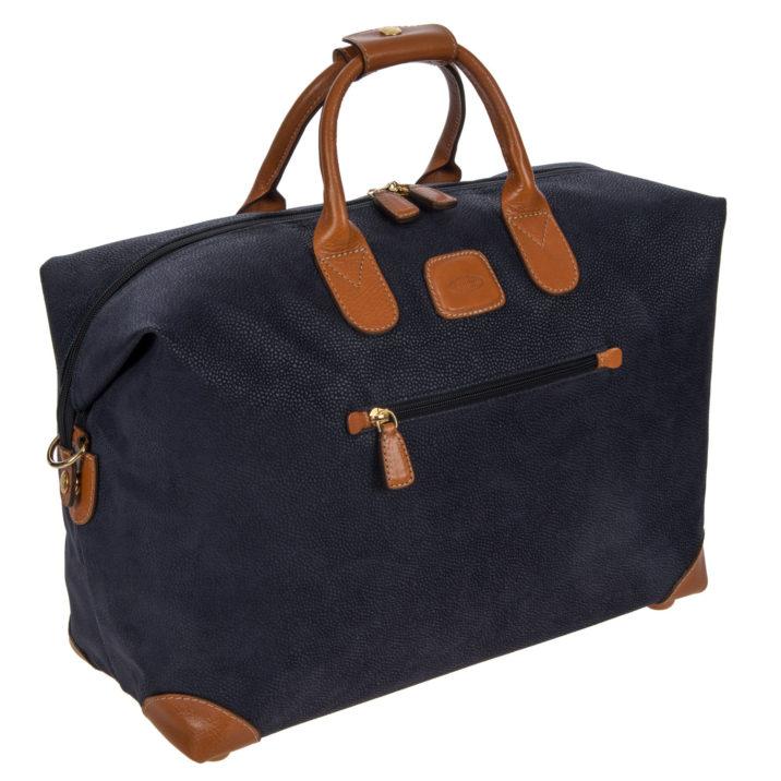 "Life 18"" Cargo Duffle Bag"