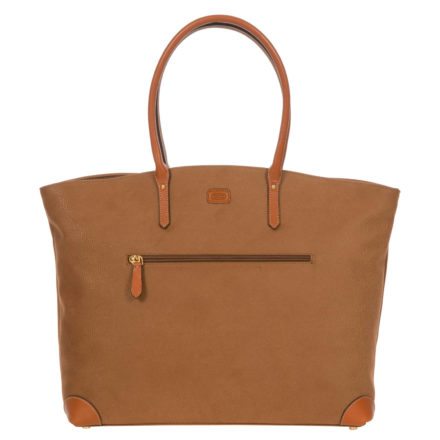 Life Business Satchel Nuovo