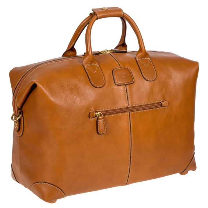 Life Pelle 18'' Cargo Duffle Bag