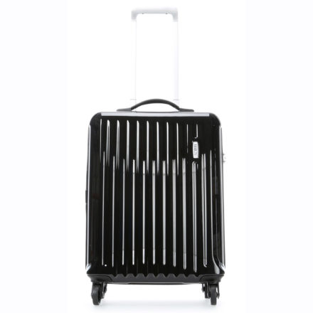 "Riccione 21"" Carry-On Spinner"