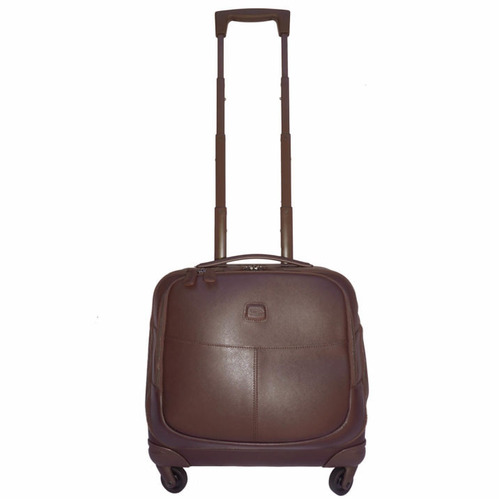 Varese Wheeled Business Case