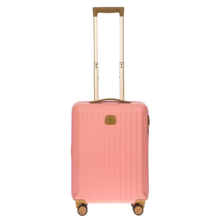 "Capri 21"" Carry-On Spinner"