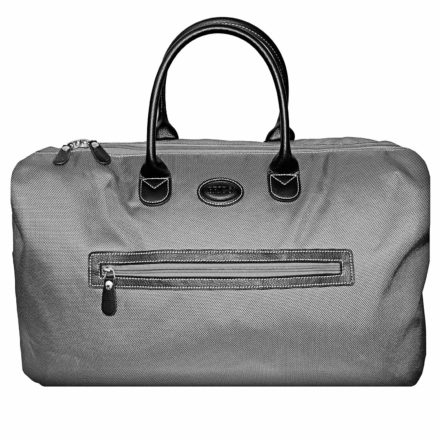 "Pronto 22"" Ultra Light Cargo Duffle Bag"