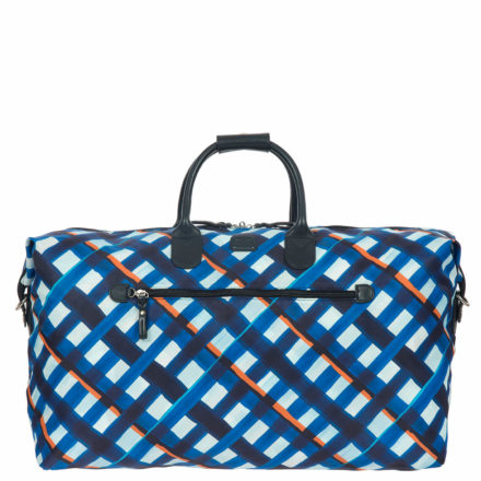 "X-Bag Pastello 22"" Deluxe Duffle Bag"