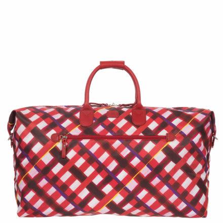 "X-Bag Pastello 22"" Deluxe Duffle Bag"