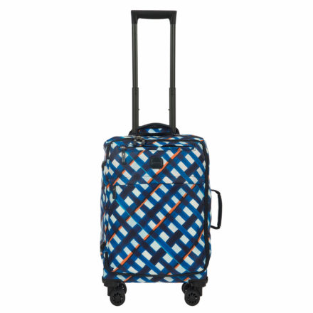 "X-Bag Pastello 21"" Carry-On Spinner - FINAL SALE"