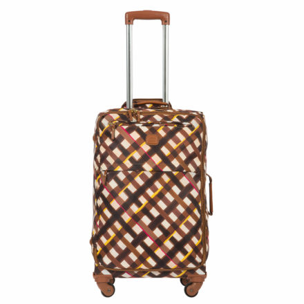 "X-Bag Pastello 25"" Spinner - FINAL SALE"