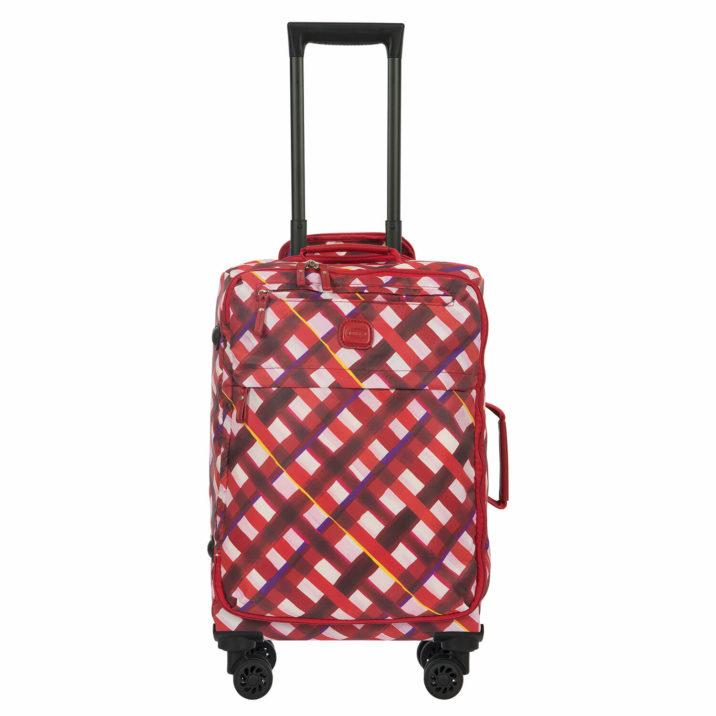 "X-Bag Pastello 25"" Spinner - FINAL SALE"