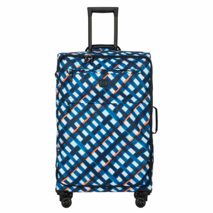 "X-Bag Pastello 30"" Spinner - FINAL SALE"
