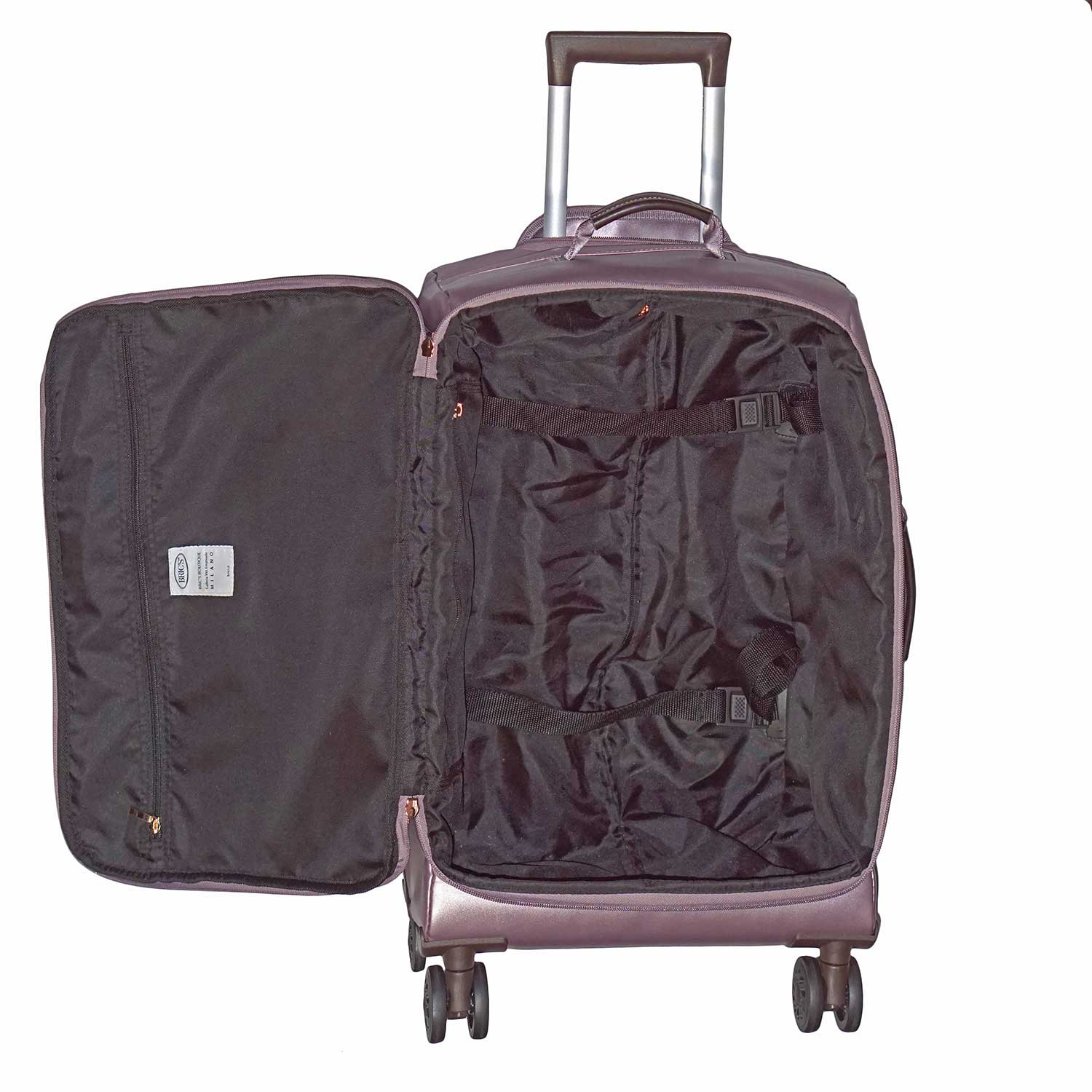 bag cabins home swag the scb shop cabin bags front