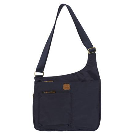 X-Bag Hipster Envelope Bag - FINAL SALE