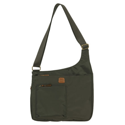 X-Bag Hipster Envelope Bag - FINAL SALE