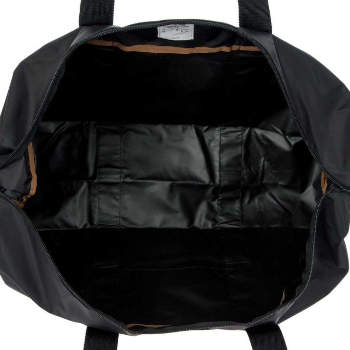 "X-Bag 22"" Folding Duffle Bag"