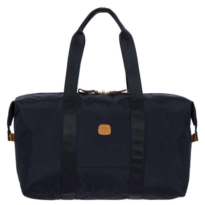 """X-Bag 18"""" Folding Duffle Bag"""