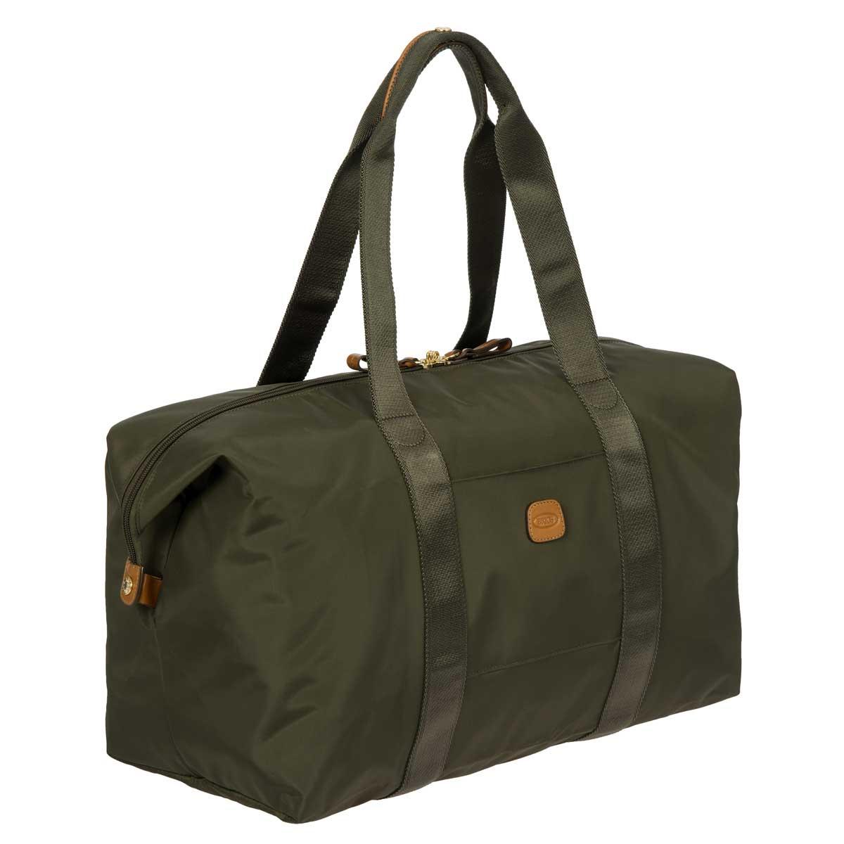 8fae3ed9fb X-Bag 18