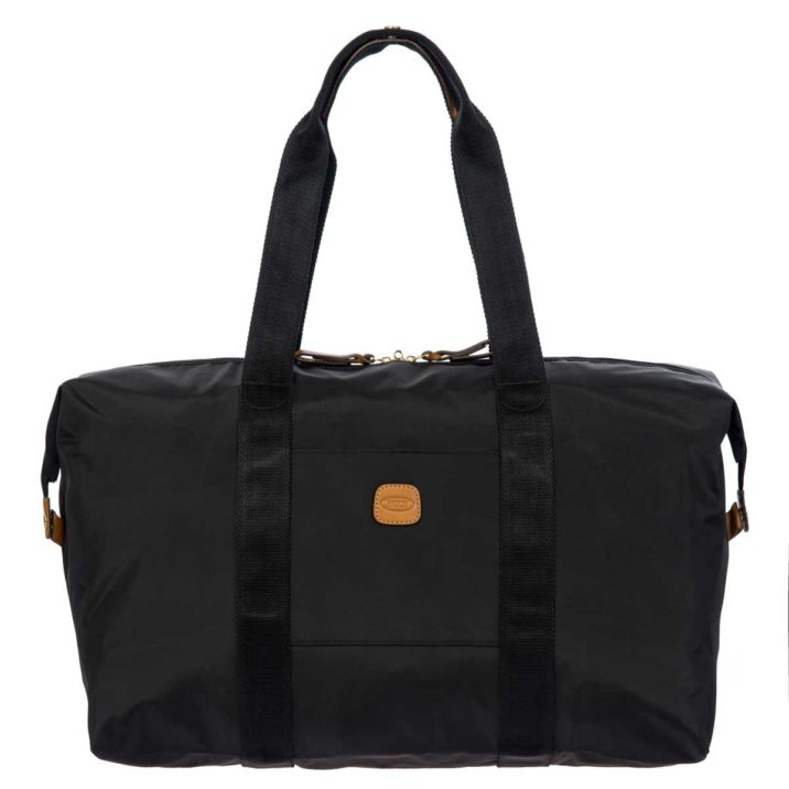 "X-Bag 18"" Folding Duffle Bag"