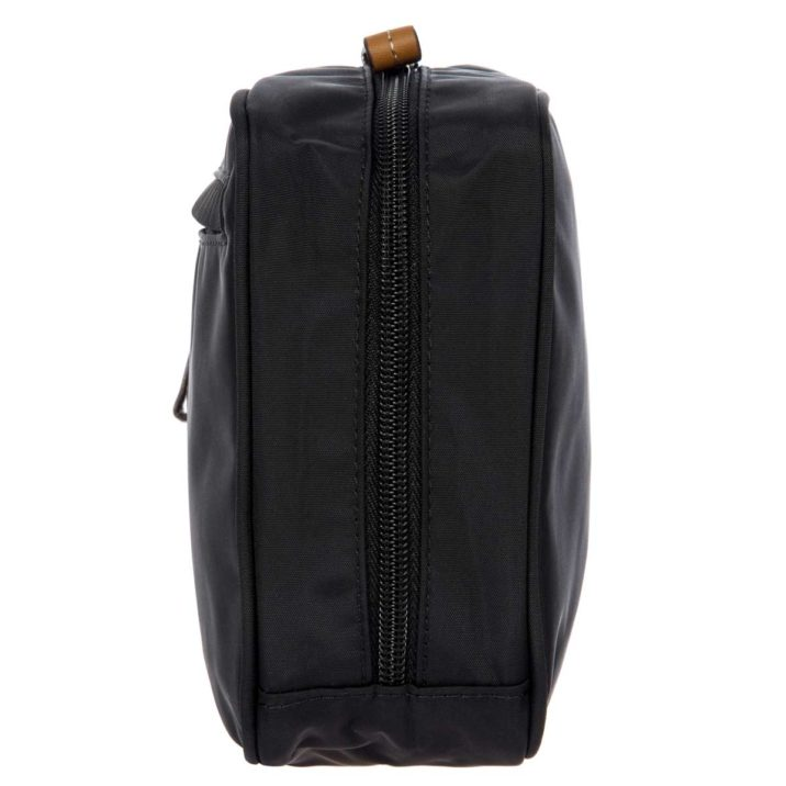 X-Bag Urban Travel Kit