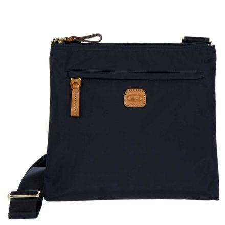 6fcbe7e74b8e X-Bag Urban Envelope Bag – Navy
