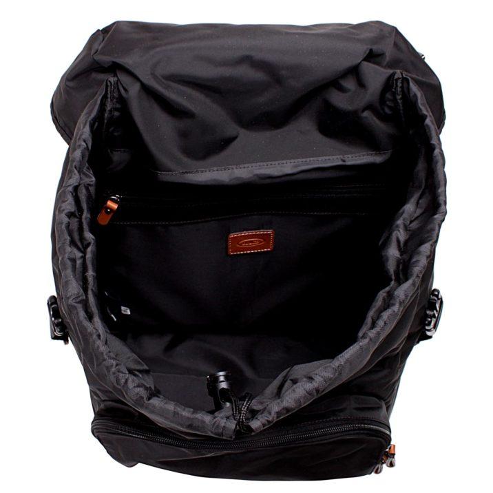 X-Bag Excursion Backpack