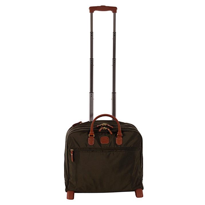 X-Travel Pilotcase