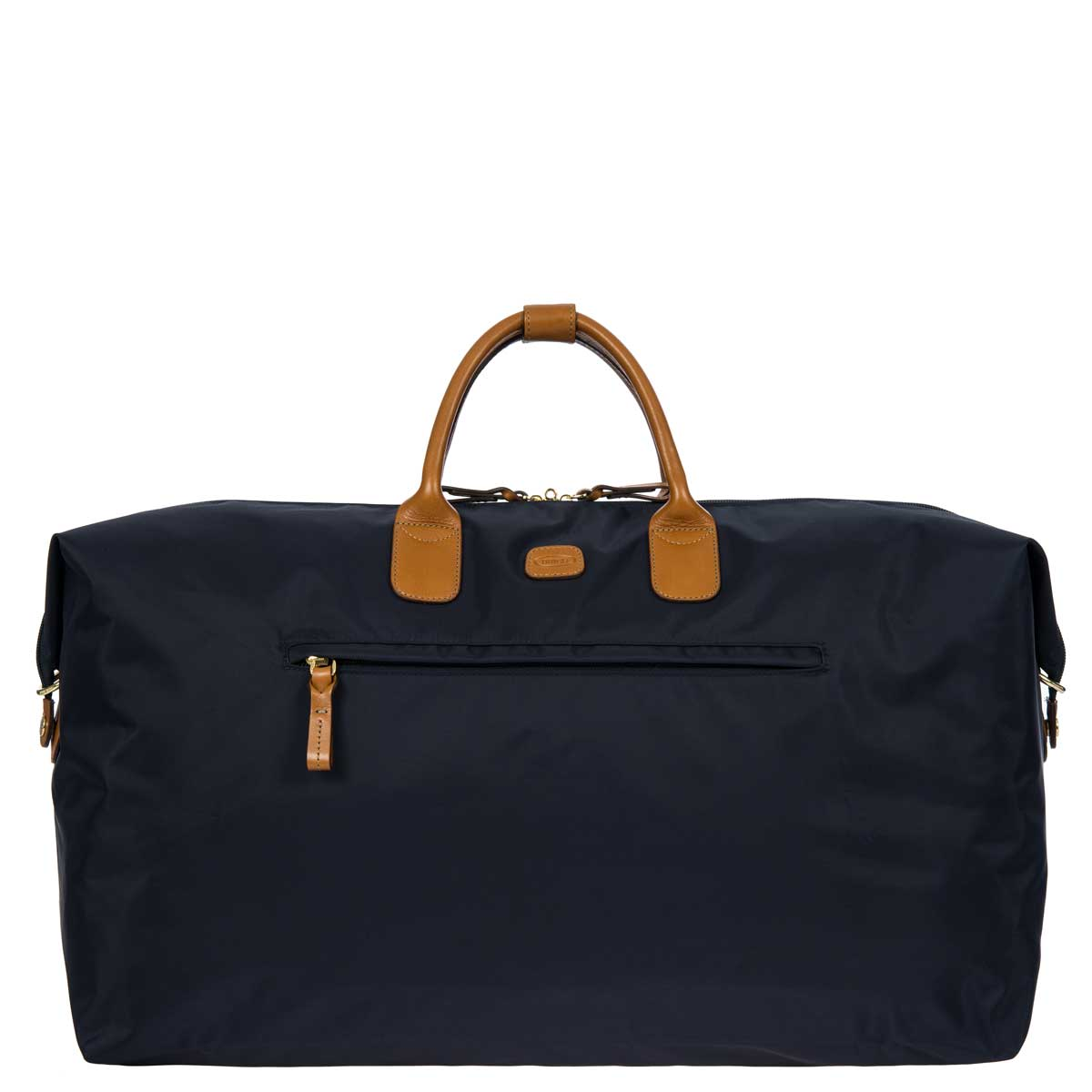 X-Bag 22\' Deluxe Duffle Bag - Blue