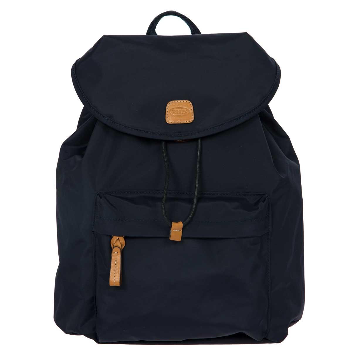 f0683c4b35 X-Bag City Backpack