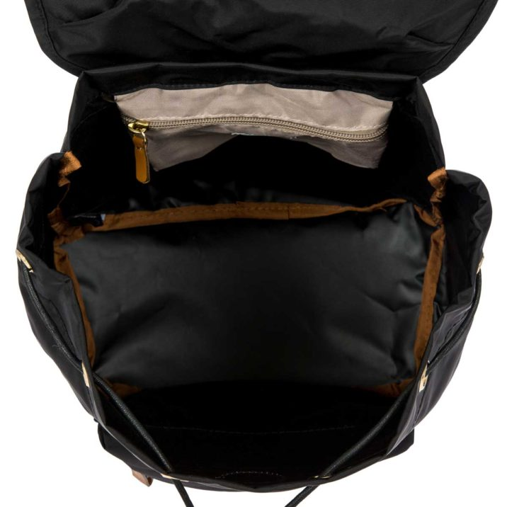 X-Bag City Backpack