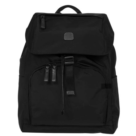 X-Bag Excursion Backpack