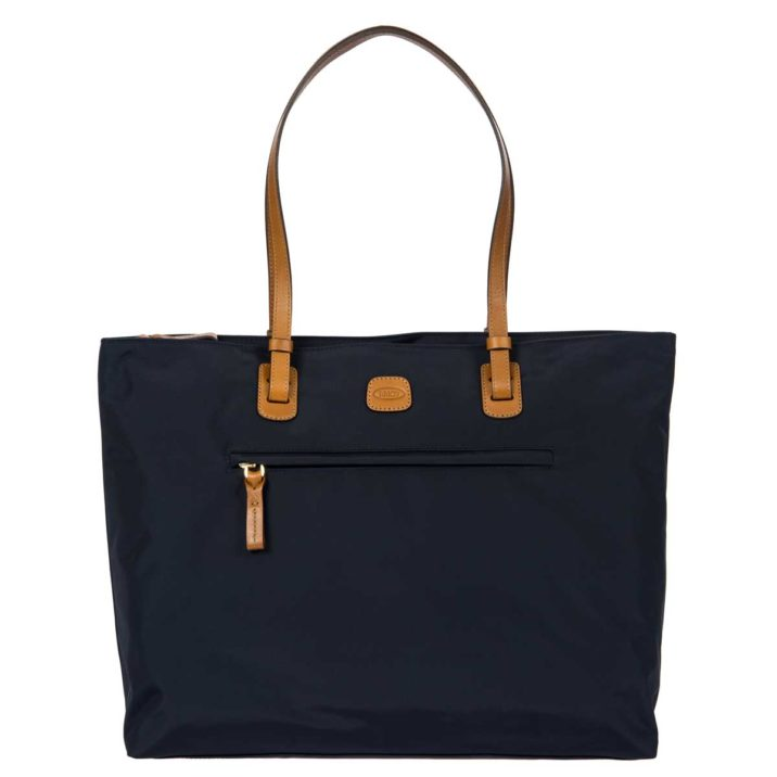 X-Bag Women's Business Tote Bag