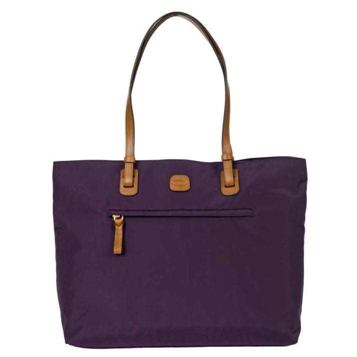 X-Bag Women's Business Tote Bag