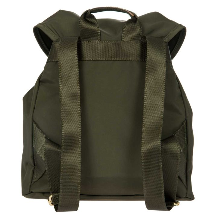 X-Bag Small City Backpack