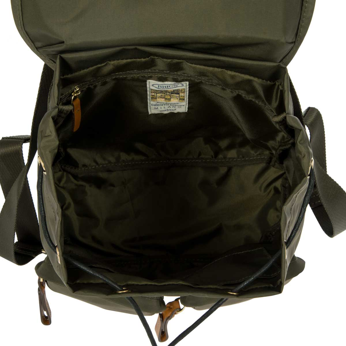 X-Bag Small City Backpack a89026e3793f1