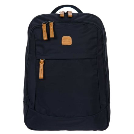 X-Bag Metro Backpack