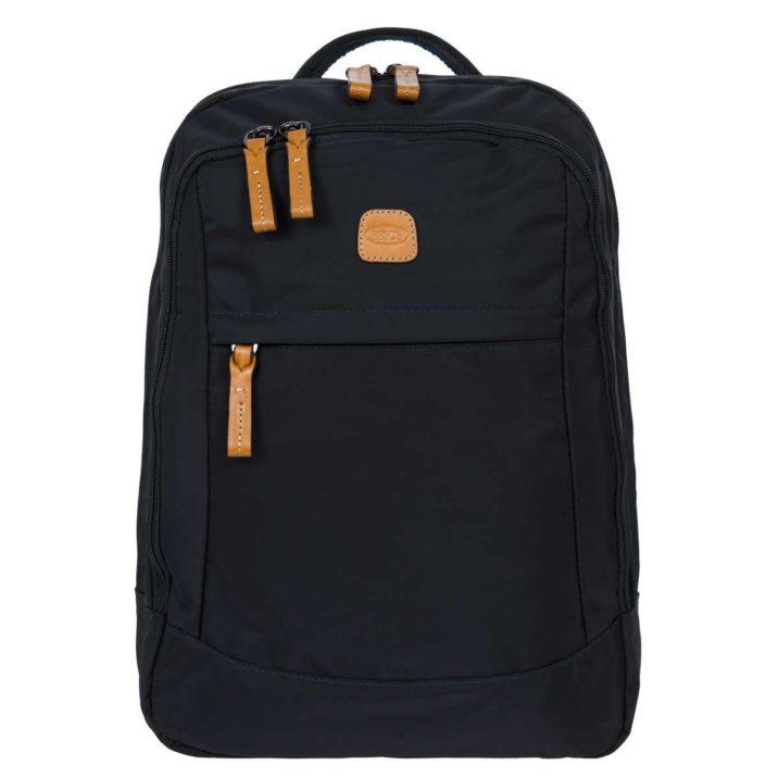 X-Bag Metro Backpack